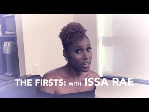 Issa Rae Is Not Afraid To Admit She Catfished Her First Boyfriends