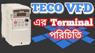 Teco VFD - Free video search site - Findclip