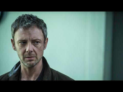 Intruders 1.07 Preview