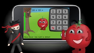 Cool Math Games to play - Funny Child Games