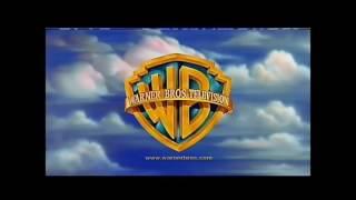 Tollin/Robbins Productions/Millar Gough Ink/DC Comics/Warner Bros. Television (2007)