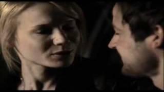 Valemont - Trailer (VO)