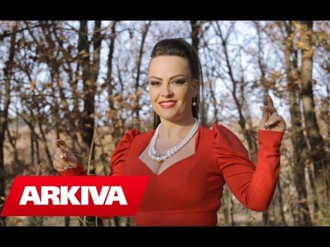 Vida Kunora ft Anjeza Ndoj - Jare katunare