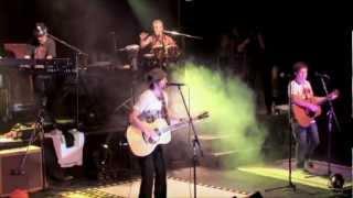 Armandinho - Lua Cheia (DVD Ao Vivo em Buenos Aires)