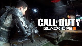 Call Of Duty Black Ops 2 Livestream (Live Commentary, Open Lobby, Team Deathmatch)