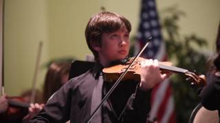 Southwest Florida Concert Orchestra