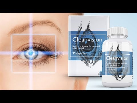 Severitatea deficienței vizuale