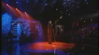 John Farnham (Joe Cocker song) - No Ordinary World.flv