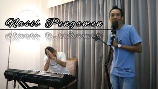 Download lagu Nasib Pengamen Dangdut Uda Fajar Mp3