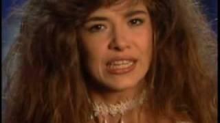 Gloria Trevi - Me Siento Tan Sola