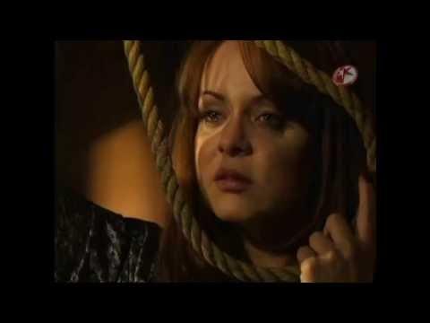 Soy tu dueña - Suicídio de Ivana Dorantes COMPLETO