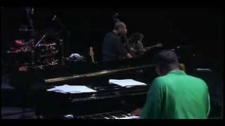 Herbie Hancock-Jazz Fusion- Cantelope Island.mp4