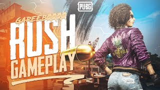 PUBG MOBILE LIVE FULL RUSH GAMEPLAY WITH CHICKEN DINNER  M416 OP SPRAY #yeyeyeye
