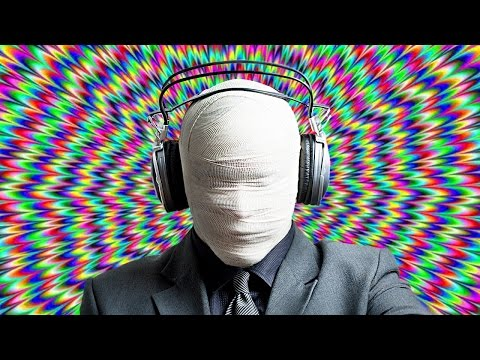 4 Geniale Illusionen für deine Ohren!