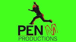 Penm Productions Intro