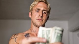 The Place Beyond the Pines Film Trailer