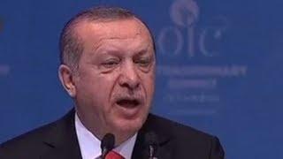 Турция - Израиль: холодная война на медленном огне