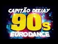 EURODANCE 90,91,92,93,94,95,96,97,98,99 Pen drive envie Whats App (19)98...