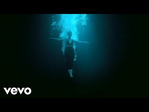 Show Me Love Lyrics – Alicia Keys