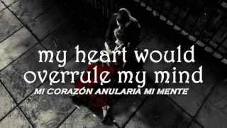Not strong enough - Apocalyptica (Ingles-Español)