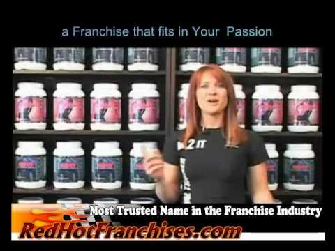 mp4 Nutrition Club Franchise, download Nutrition Club Franchise video klip Nutrition Club Franchise