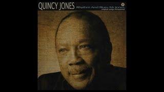 Quincy Jones - Strike Up The Band (1961)