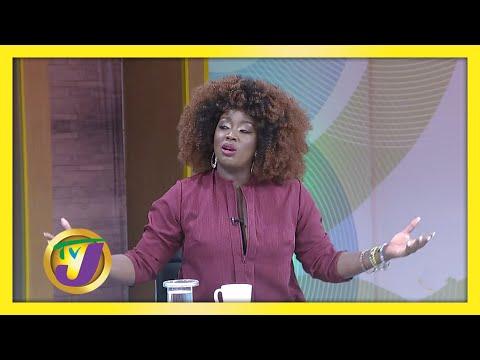 TVJ Daytime Live December 15 2020