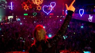 Avicii- Addicted To You (David Guetta Remix)