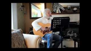 I've Got It Made - John Anderson - cover
