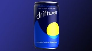 Pepsi to release new beverage meant to help people fall asleep