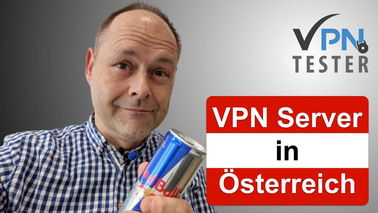 Kostenlose VPN mit österreichischen Servern. Ein Überblick über VPN in Österreich 5