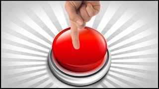 WILL YOU PRESS THE BUTTON - DECISIONS