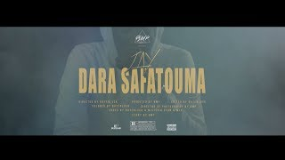 Jay   Dara Safatouma (Video Officielle)