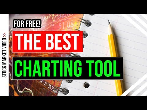 mp4 Investing Chart Software, download Investing Chart Software video klip Investing Chart Software