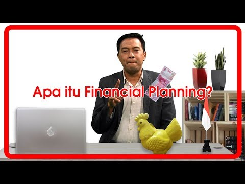 mp4 Investment Advisory Adalah, download Investment Advisory Adalah video klip Investment Advisory Adalah