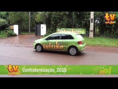 Agência de Publicidade Londrina - Marcão Kareca