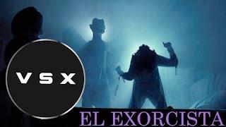 Curiosidades El Exorcista l MrX