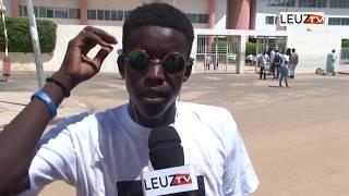 Procès de Ngaka Blinde : Ses fans se mobilisent