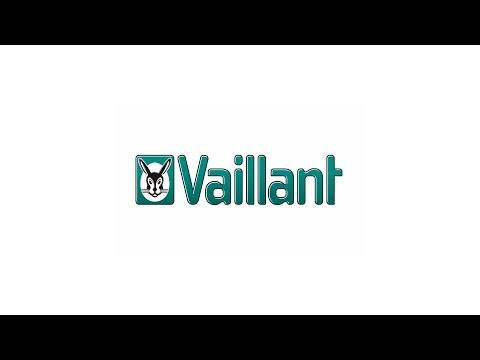 Vaillant (Austria) - German