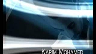 اغاني حصرية Ayman EL-Refaie 1st Intro ( Test ) تحميل MP3