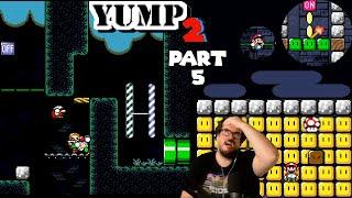 Yump 2 Part 5 - In Case Of Fire, Break Glass