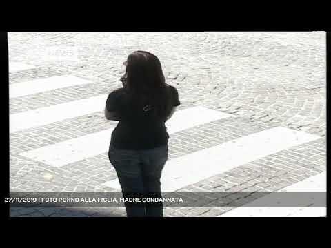 Leighton Meester con un video di sesso
