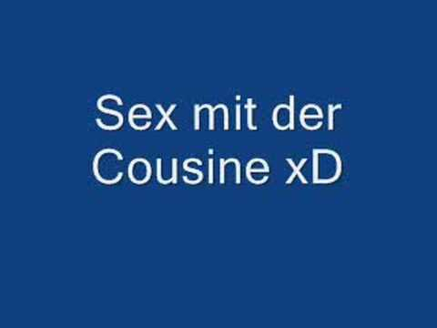 Russisches hausgemachtes Sex Video