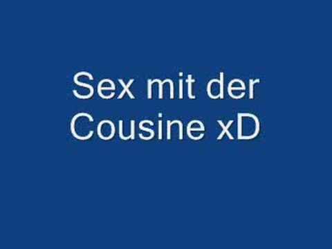 Sex-Dating für Baranowitschi