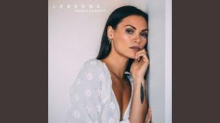 Lessons (acoustic)