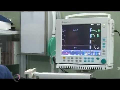 Hipertenzija novi lijek