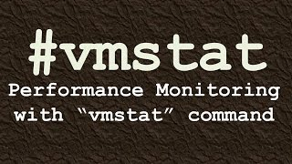 Monitoring System Temperatures In Linux Mint - Most Popular