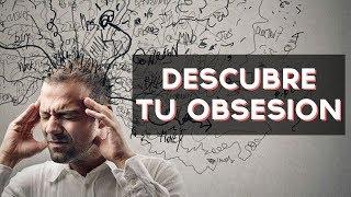 Con que está obsesionado tu subconsciente? Descubre cuál es la obsesión de tu subconsciente con este divertido test! ↠↠ ¡No te olvides de suscribirte para ...