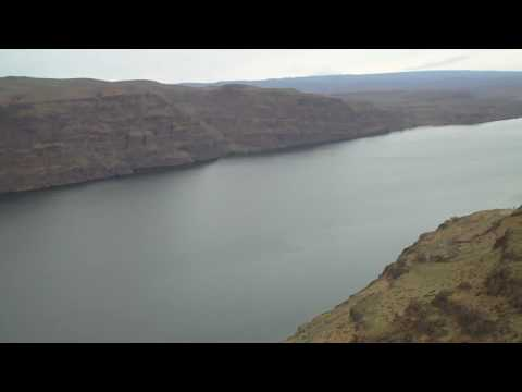 GAL: Columbia River