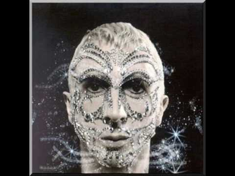 Marc Almond / Love In A Time Of Science